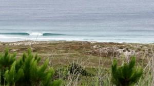 surfcamp,galice,spot,nord,espagne